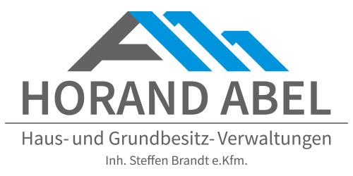 Horand Abel Haus- und Grundbesitz-Verwaltungen